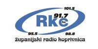 RKC-200x100