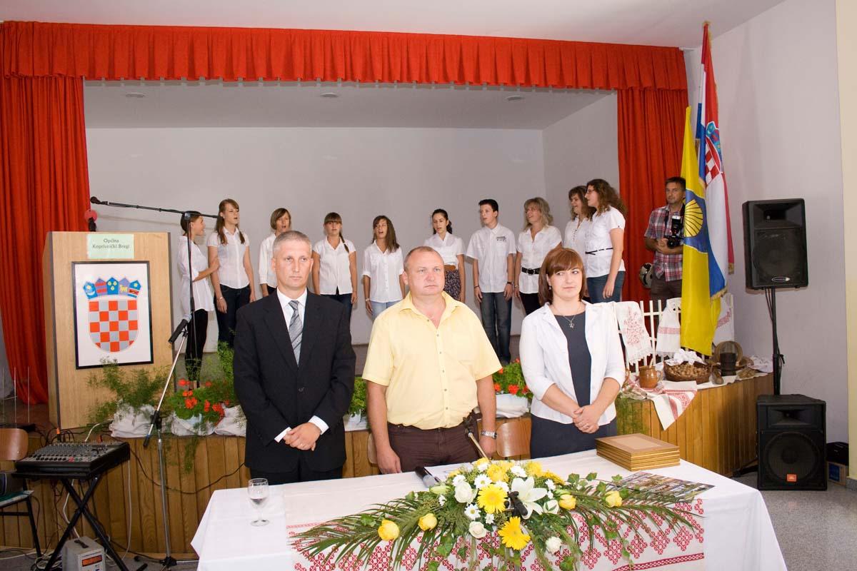 Svecana sjednica 2012 2