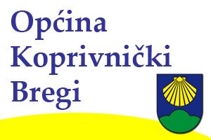 zastava bregi