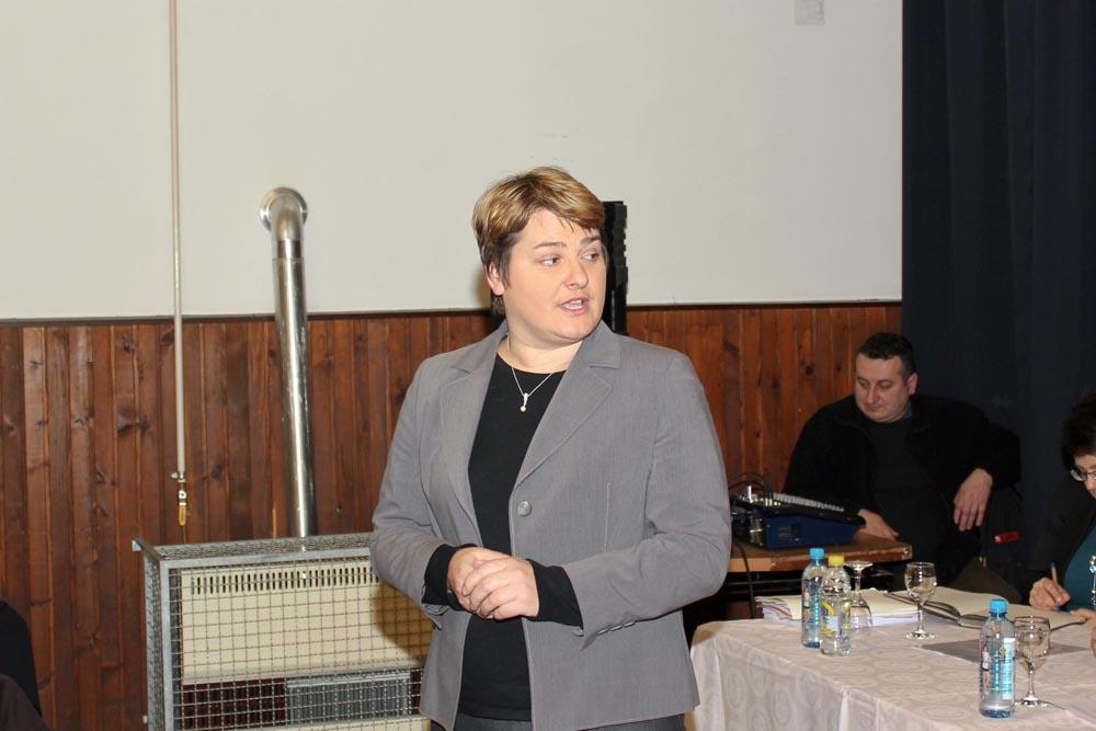 """Skupština LAG-a """"Podravina"""" prihvatila lokalnu razvojnu strategiju LAG-a za 2013. i 2014. godinu"""