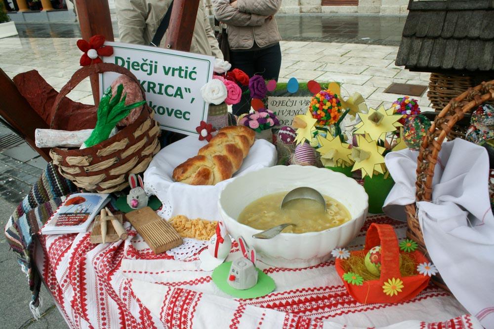 "DV ""Potočić"" na ""Vuzmenoj košarici"""