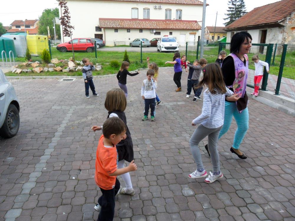 Medunarodni dan plesa