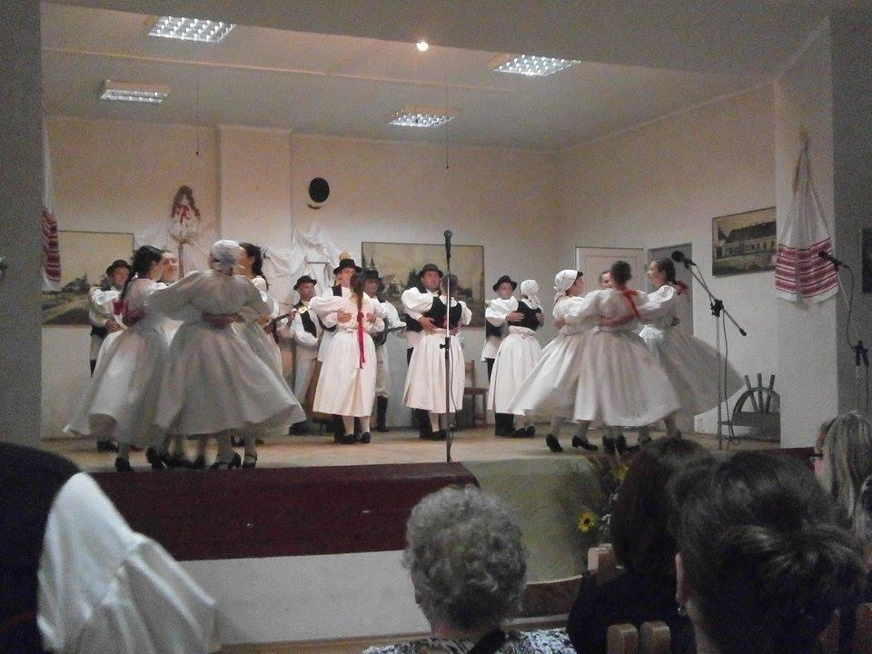 KUD Rudar u Sv. Ivanu zabnu