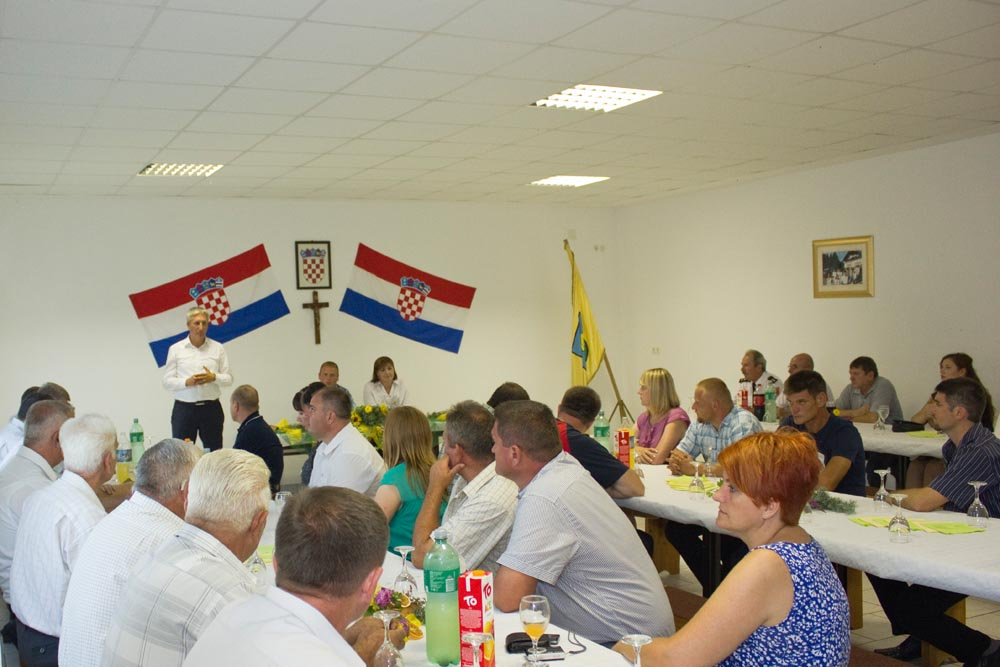 Dan općine 2014.
