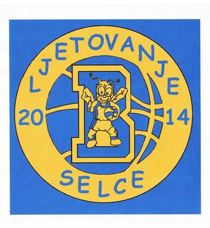 logo kamp 1