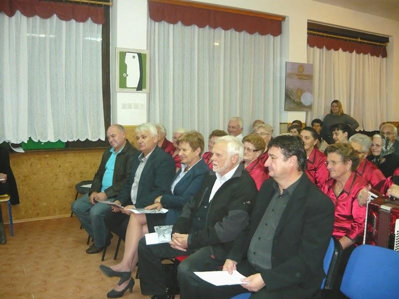"UPK ""Vlado Dolenec"" u Bakovčicama"