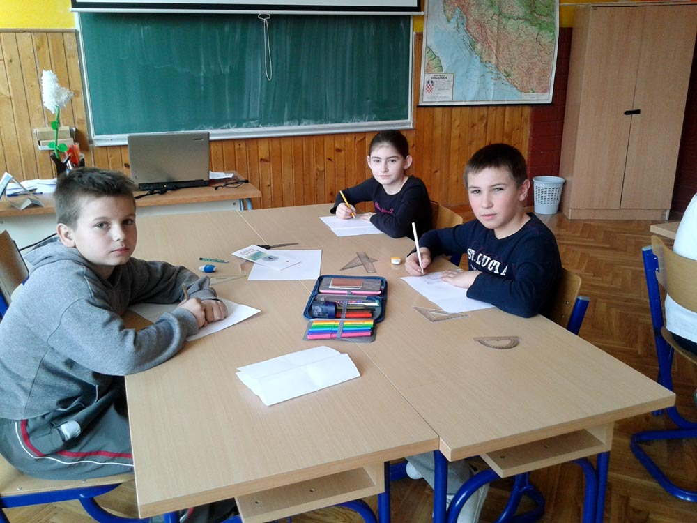 Rječnik bregovskih riječi i izraza