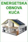 banner en obnova kuca fill 100x147