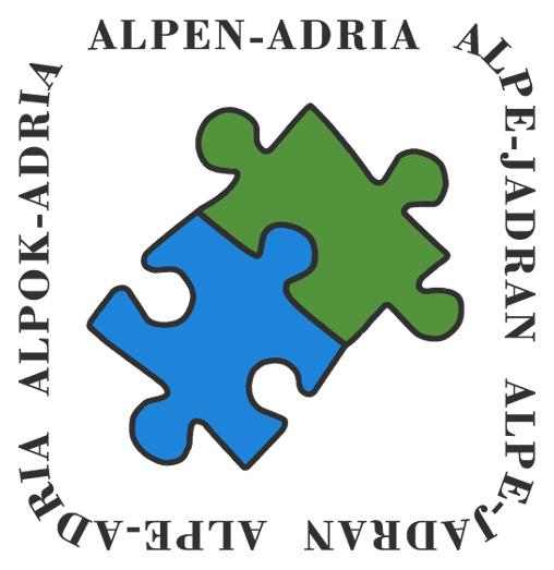 Alpe Jadran logo