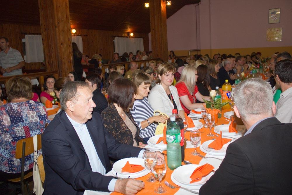 """Berba grožđa u Glogovcu"""