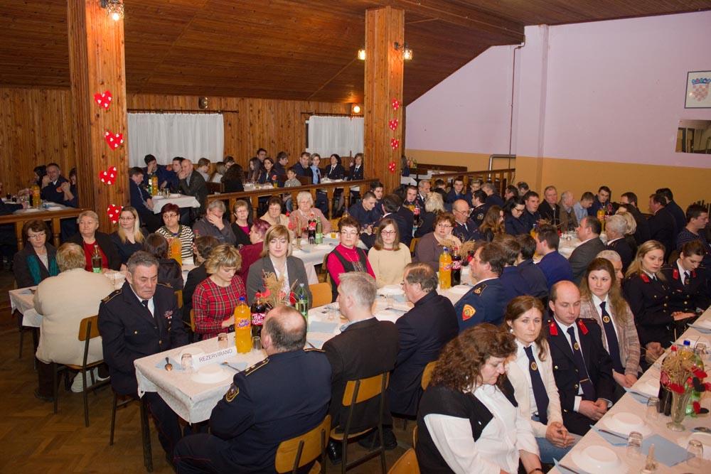 Održana 85. redovna godišnja izvještajna skupština