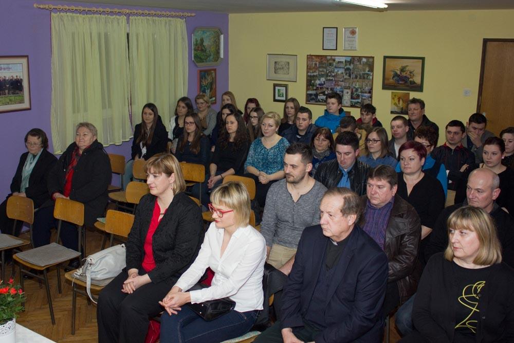"""Održana 15. redovna skupština KUD-a """"Rudar"""""""