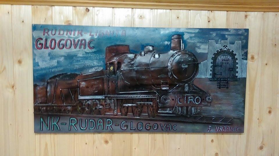 rudar183