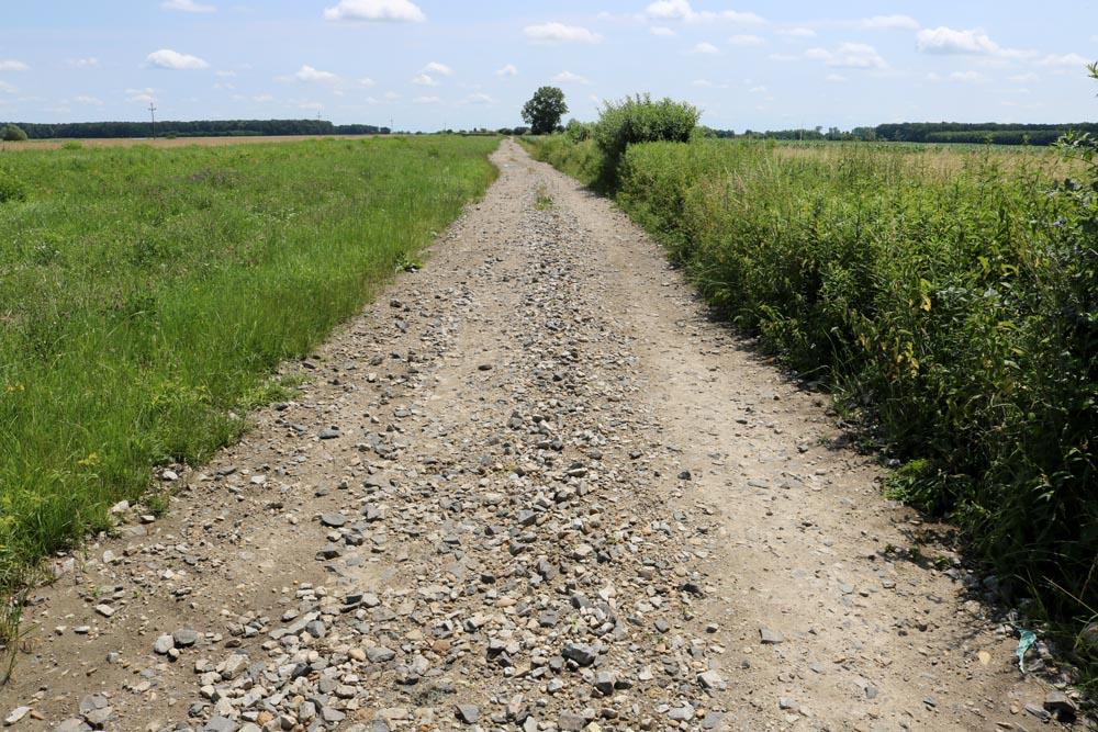 Dobra suradnja Općine i poljoprivrednika – sanirani poljski putevi i održan sastanak za produženje zakupa poljoprivrednog zemljišta u državnom vlasništvu