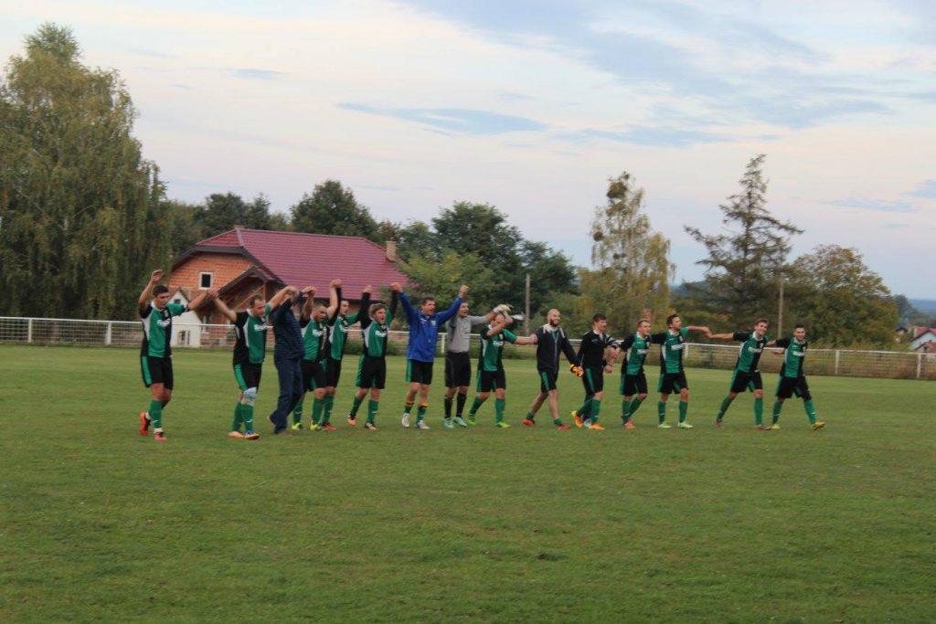NK Rudar Glogovac – NK Mičetinac Mičetinac 2:0