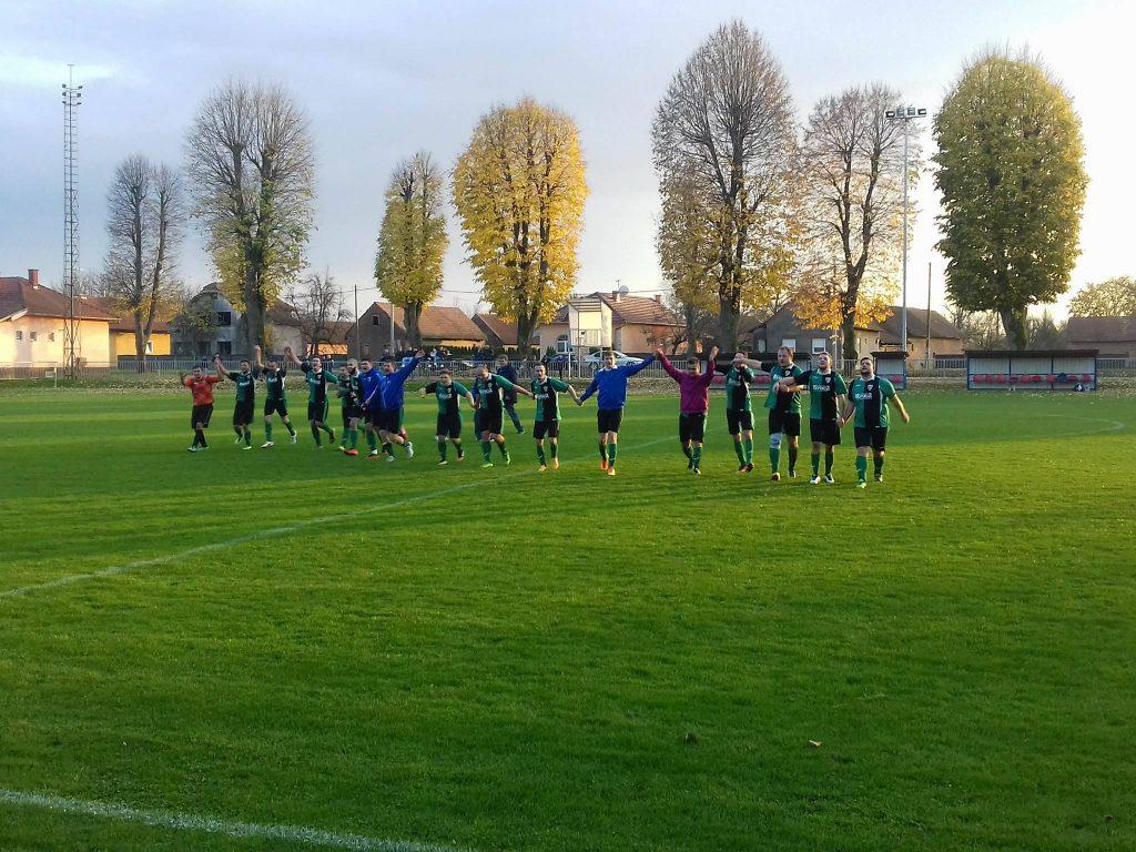NK Drava PS-NK Rudar Glogovac 0:2