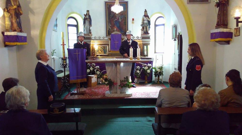 Čuvanje Isusova groba