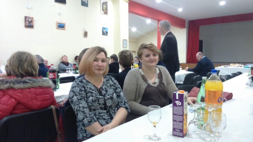 42. godišnja skupština Udruge žena Bregi
