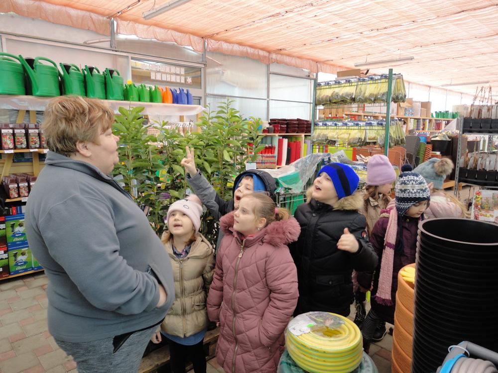 Potočići posjetili Vrtni centar Agro kuću i snimili emisiju Biljni svijet