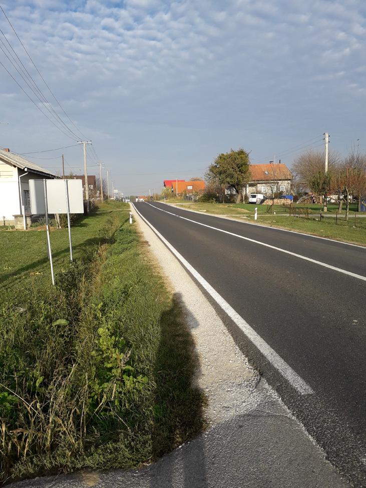 Kontinuitet realizacije niza velikih projekata u općini Koprivnički Bregi i u 2019. godini