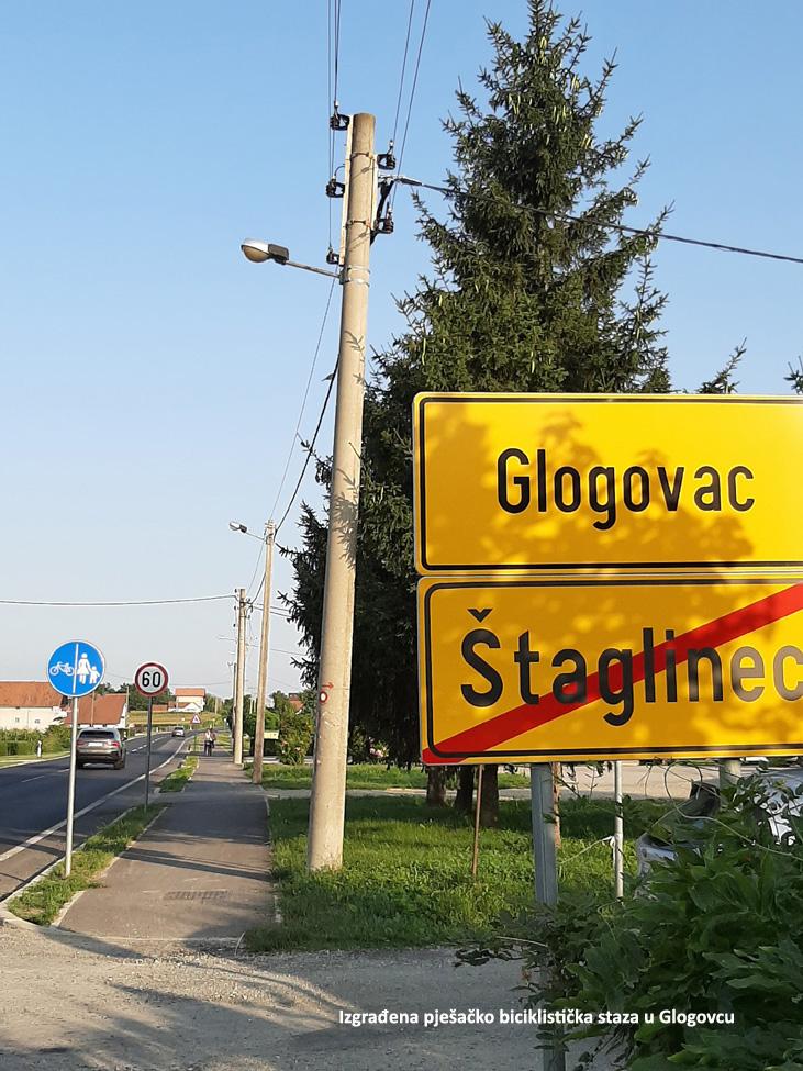 Ususret Danu Općine Koprivnički Bregi – velike investicije i u 2020. godini