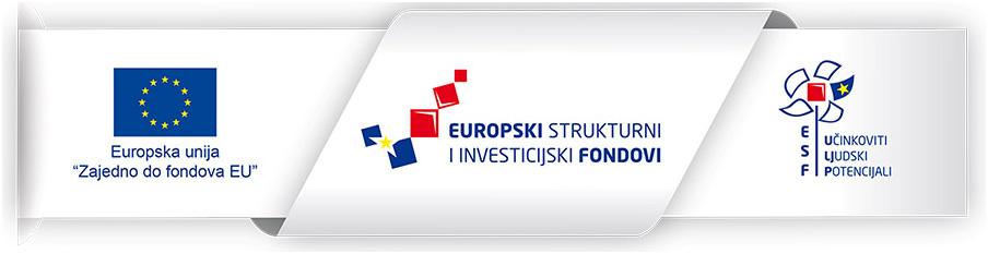 euprojekt zazeli