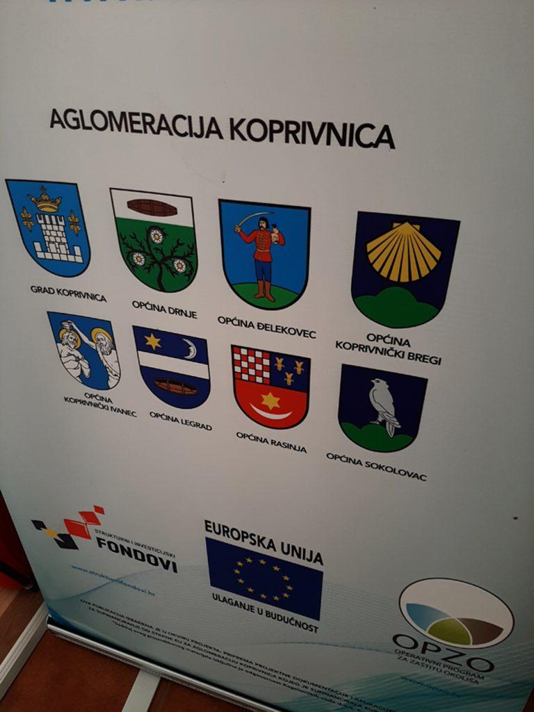 Nastavlja se uspješno povlačenje sredstava iz EU fondova za realizaciju projekata u našoj Općini