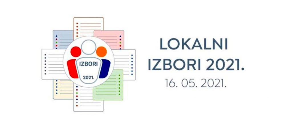 izbori lokalni 2021. logo za web