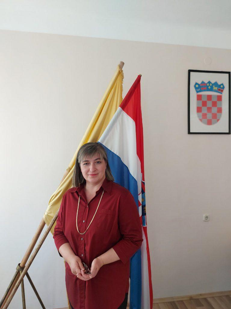 Konstituirajuća sjednica Općinskog vijeća Općine Koprivnički Bregi