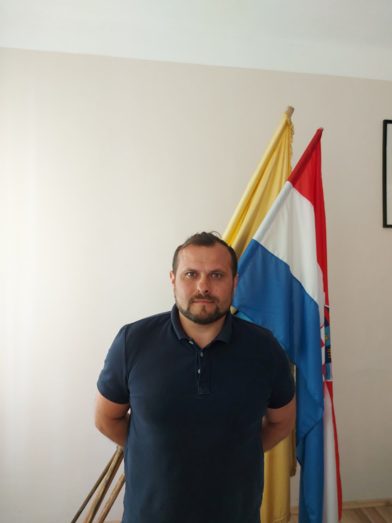 Kresimir Rajtaric lista grupe biraca Kresimir Rajtaric