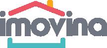 imovina logo