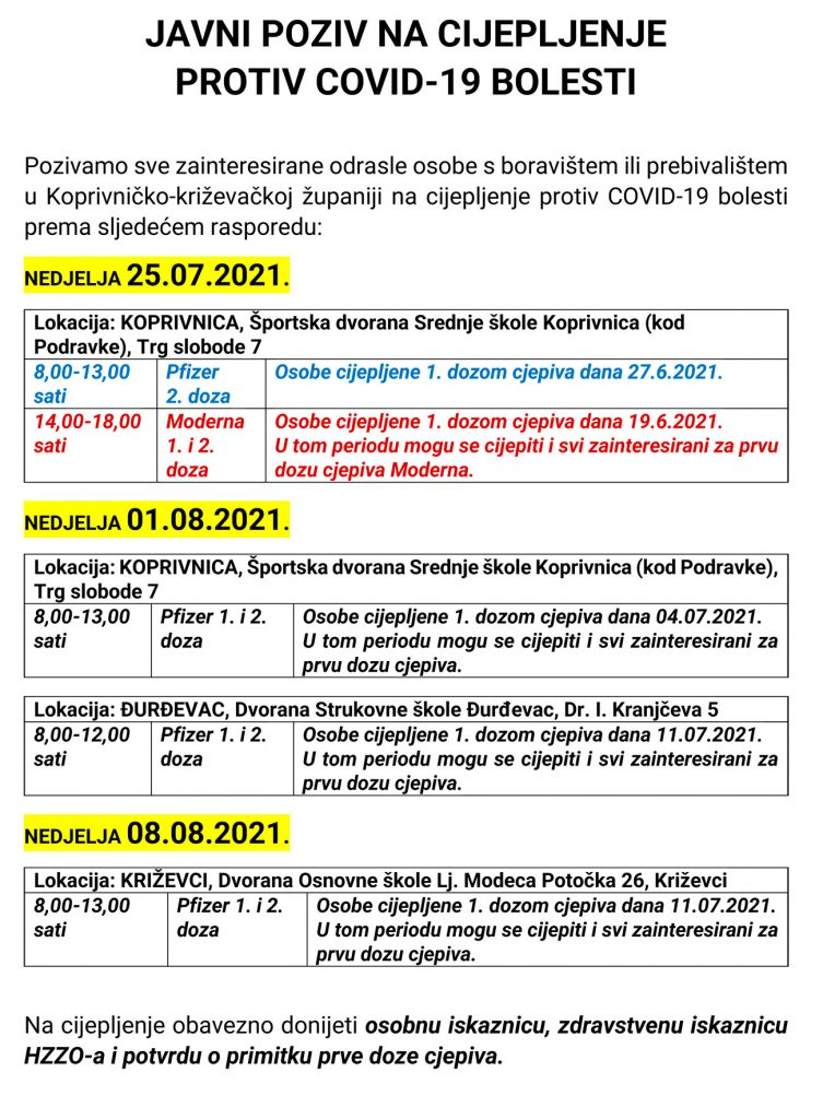 JAVNI-POZIV-NA-CIJEPLJENJE-PROTIV-COVID-1