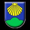 Koprivnicki bregi favicon